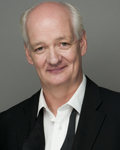 Colin Mochrie, narrator