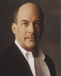Robert Spano, conductor